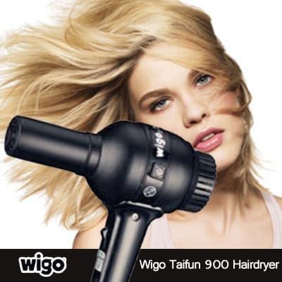 Jual Hair Dryer Panas Dingin - Pengering Rambut Wigo Taifun 900 -  BalaiStore  fa12ccb48d