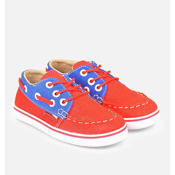 harga Sepatu Casual Anak Bayi, Bandung Fashion Original, Jv18 677 Blanja.com