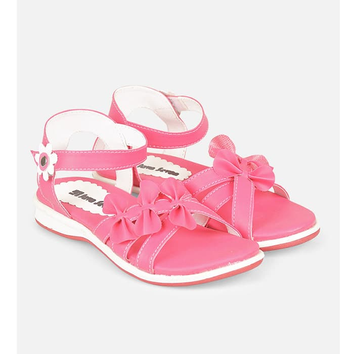 Jual Sepatu Sandal Anak Perempuan Lucu b620a6a16d