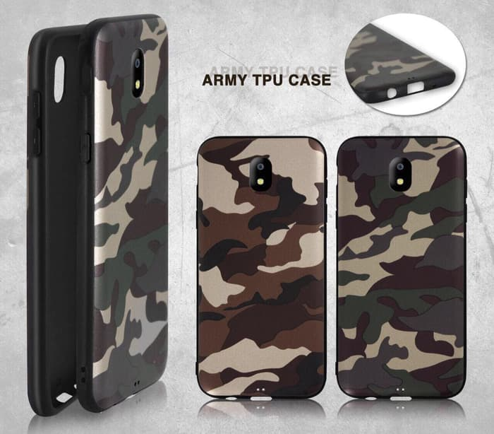 Case Army Military Pc Tpu Shockproof For Samsung Galaxy J5 Prime Source · 28448589 b1f7ceba 47fe 4d2d bf75 539270fa45f8 700 614 png