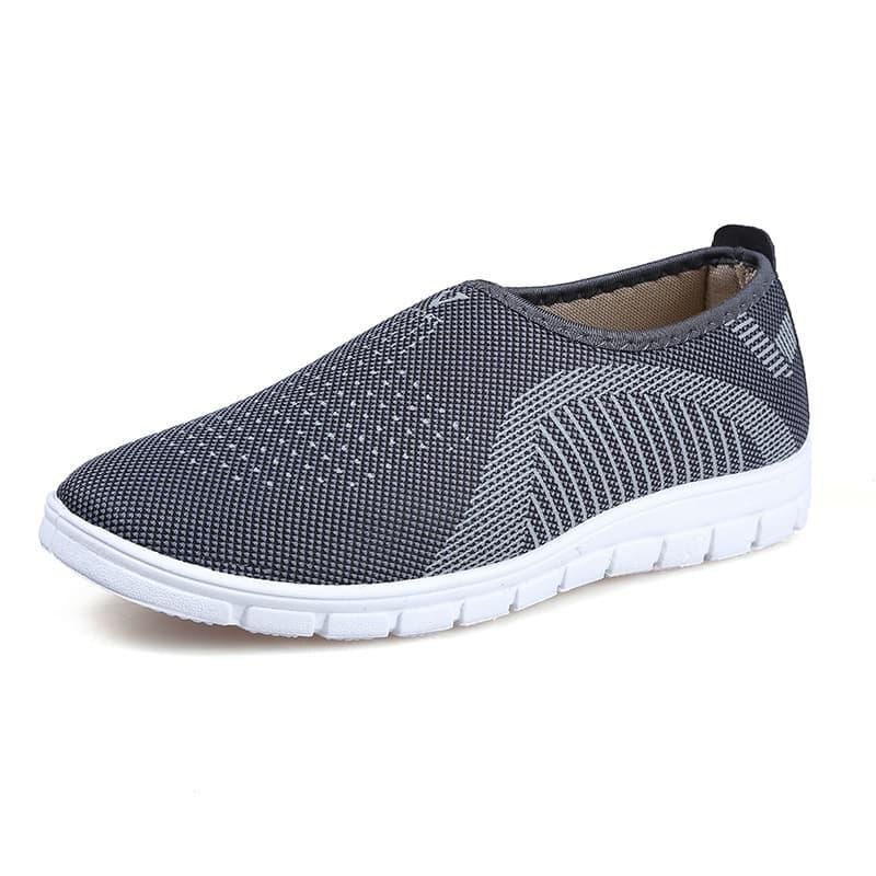 New Arrival !!!!!import Sepatu V Sport Sneaker Pria !!!!! - Biru eb4632e4e0