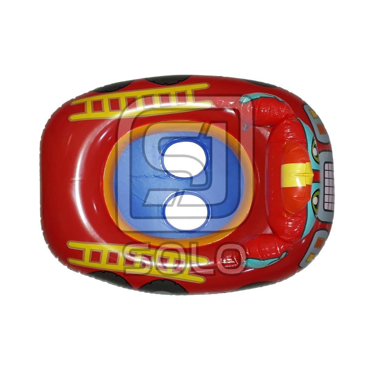 Ban Renang Intex Kiddie Car Float 59586 Referensi Daftar Harga Pelampung Anak Motif Mobil Polisi Police Floats Baby Pool Cars Plane Blanja