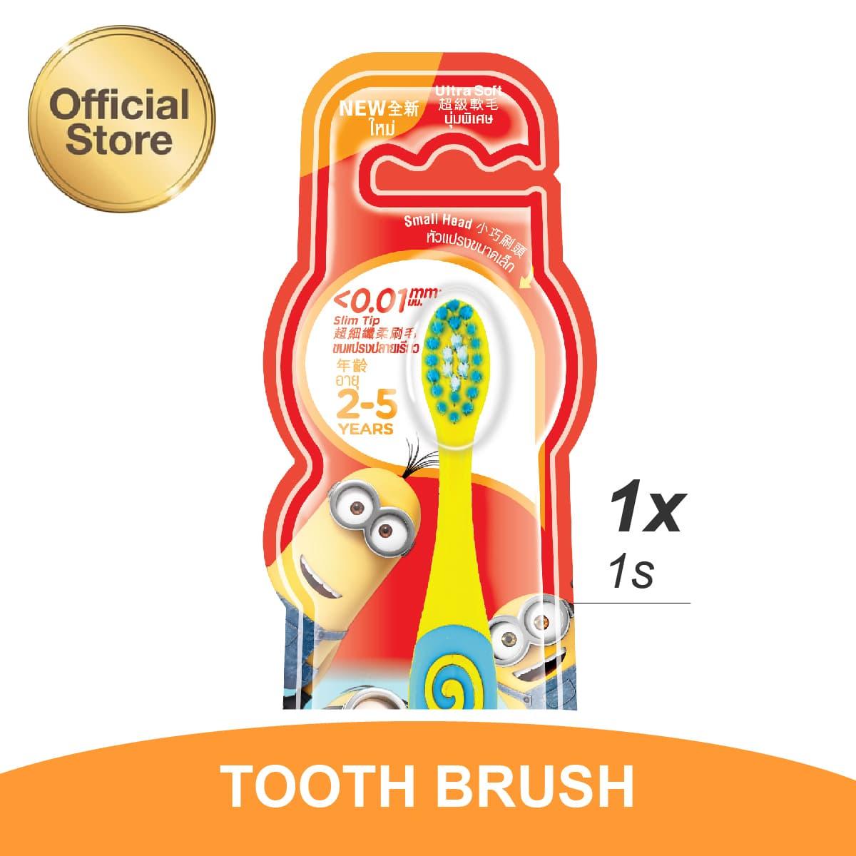 Colgate Slimsoft Compact Toothbrushsikat Gigi 1s 2 Pcs - Daftar ... b763119372