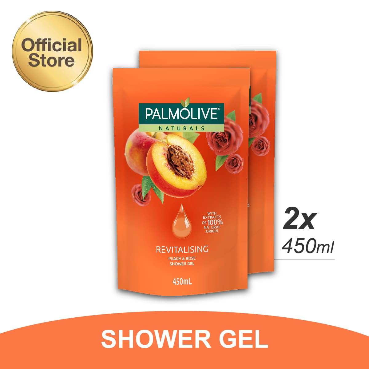 Body Care Blanjacom Gillette Blue Simpe 3 4s Paket Isi 2 Palmolive Revitalising 450ml Pc