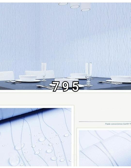 Unduh 720 Background Biru Garis Paling Keren