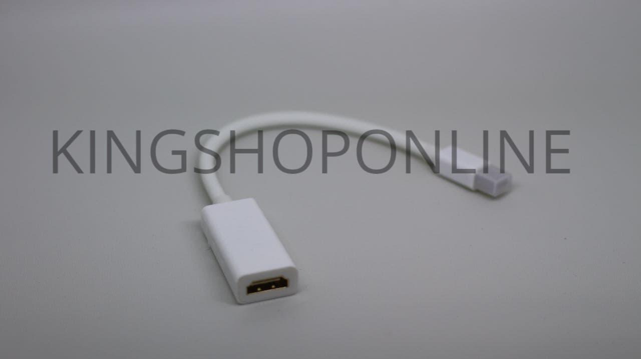 Jual New Android 71 Nougat Tv Box X96 Mini Ram 1g Rom 8g Kotak P3k Veta Mobil Kabel Display Port To Hdmi Converter Dp Ke Mac Lcd