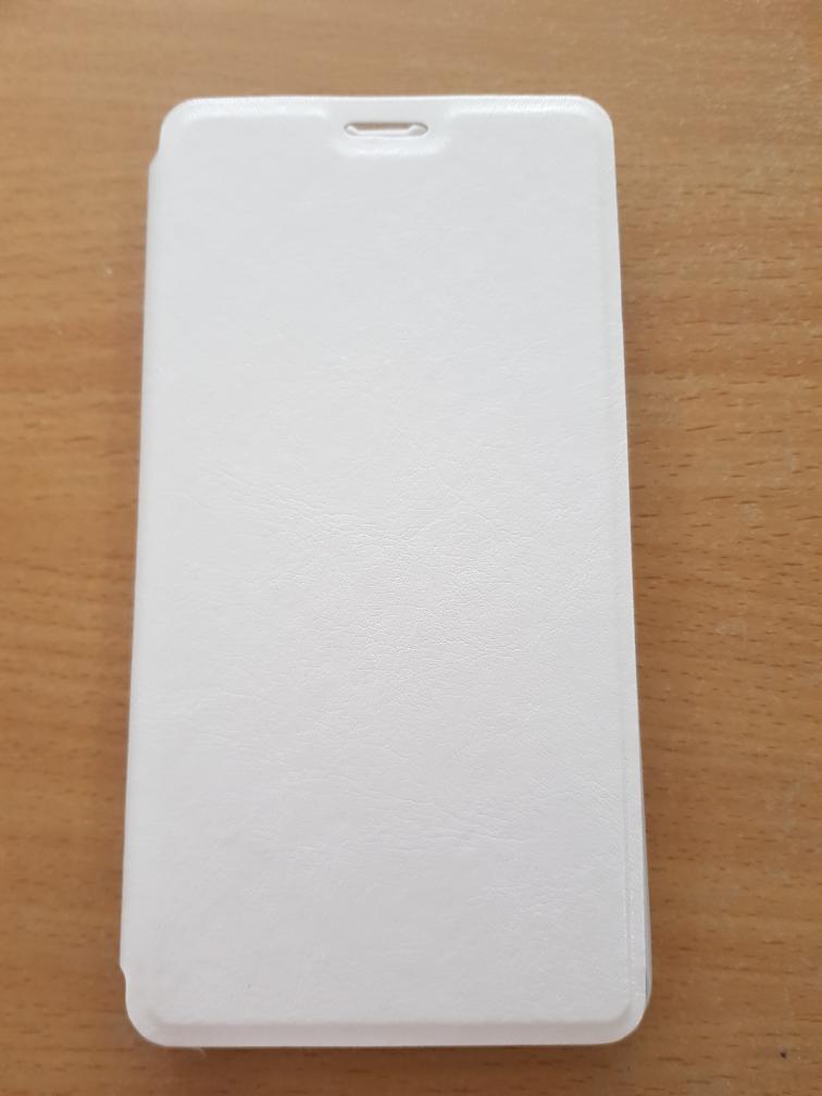new concept a7b90 6d107 Flipcover / Flip Case Lenovo A7700