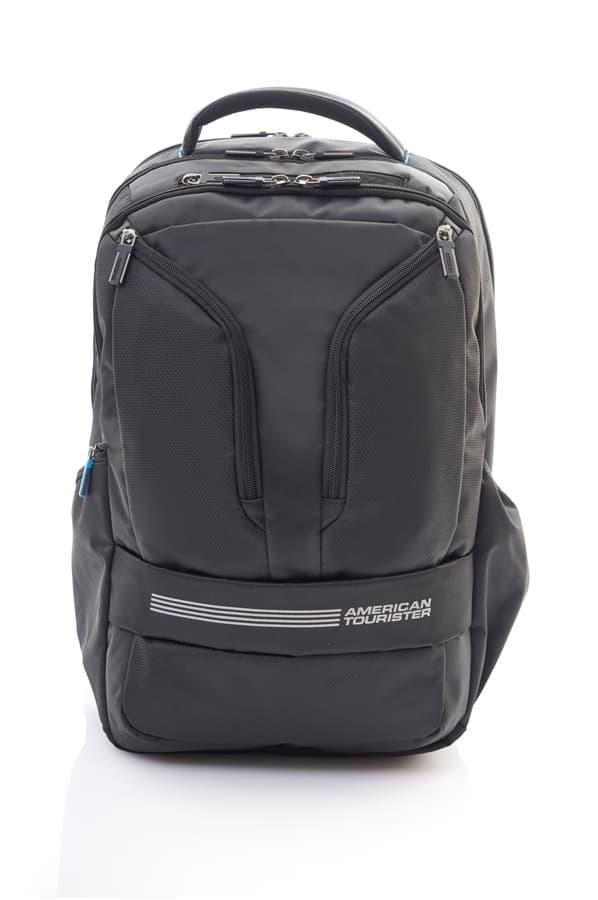 Jual Tas Ransel Backpack Laptop Murah Ori American Tourister ... 1b249fd8e1