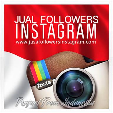 BELI Jual Followers Instagram Pasif Termurah 78f87afc2a