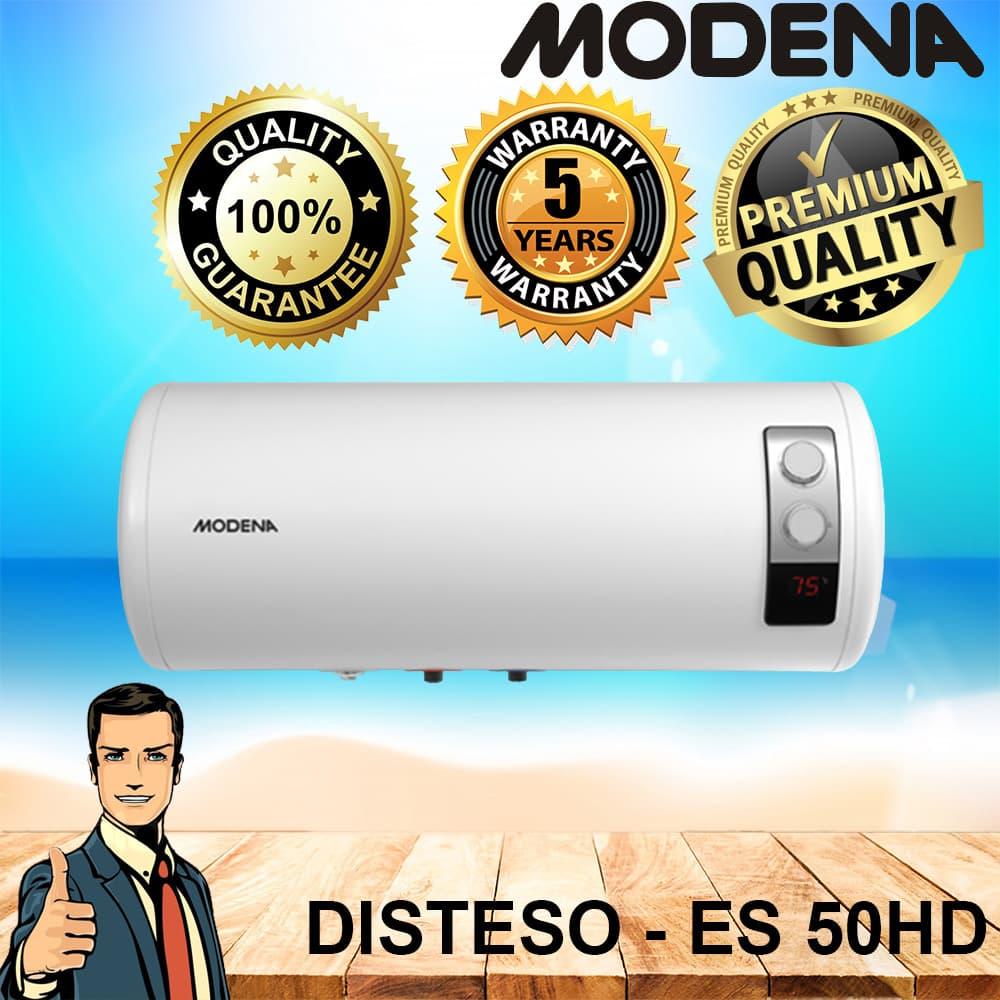 Jual Produk Homesweethome Online Termurah Pemanas Air Listrik Modena 30 Liter Casella Es 30dr 800 Watt Disteso 50hd