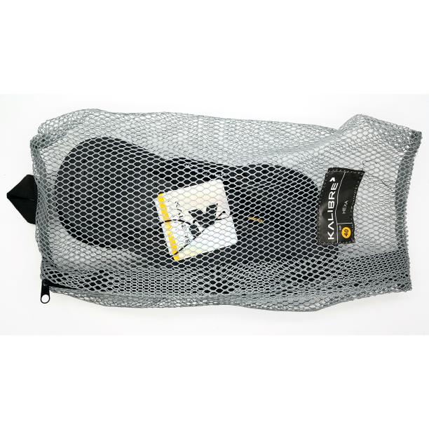 ... Kalibre Hexa 01 Sandal Gunung Traction Grip Sandal Jepit Hitam 960033 - Blanja.com ...