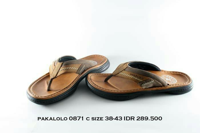 Sandal Pakalolo 0871