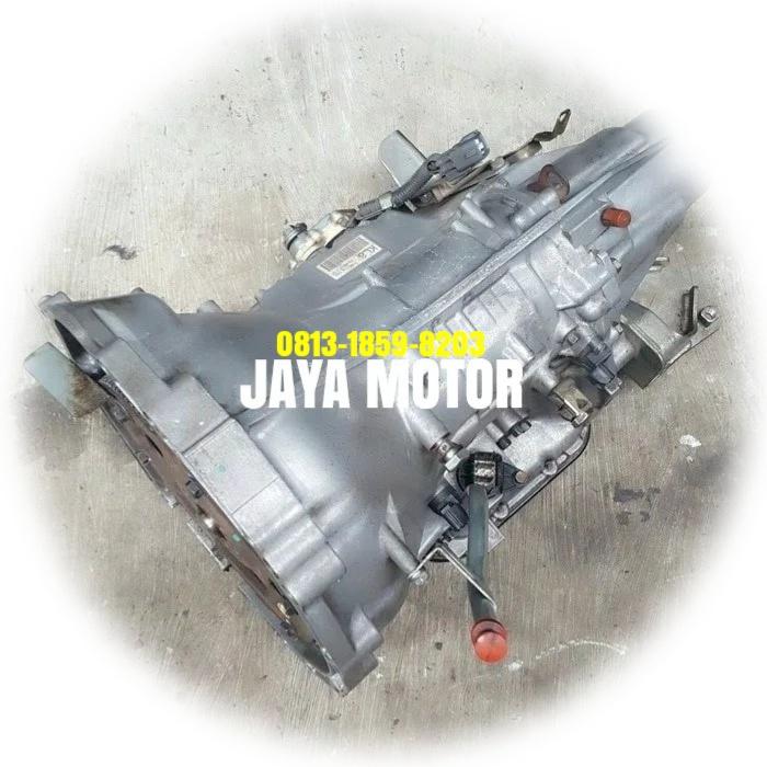 6030 Gearbox Transmisi Matic Daihatsu Terios