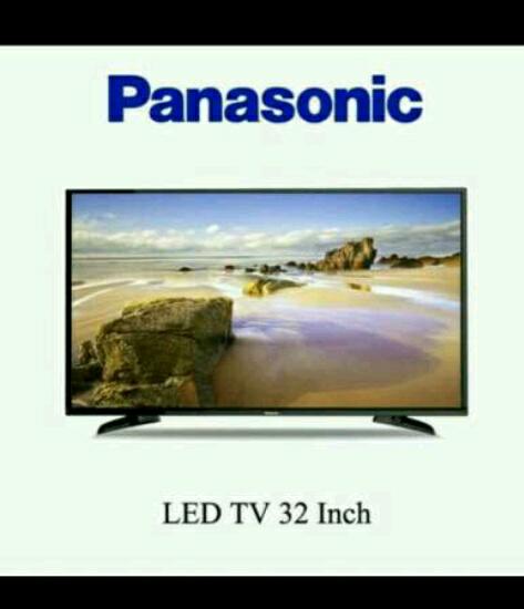 LED TV Panasonic 32 inch type 32f302g
