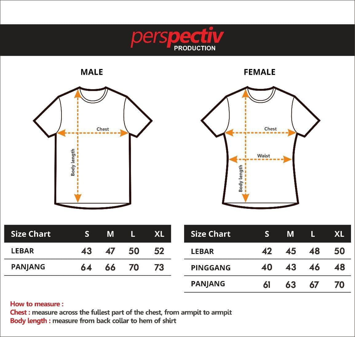 T Shirt Kaos Tokoh Wayang Punakawan Sekolah Putih L