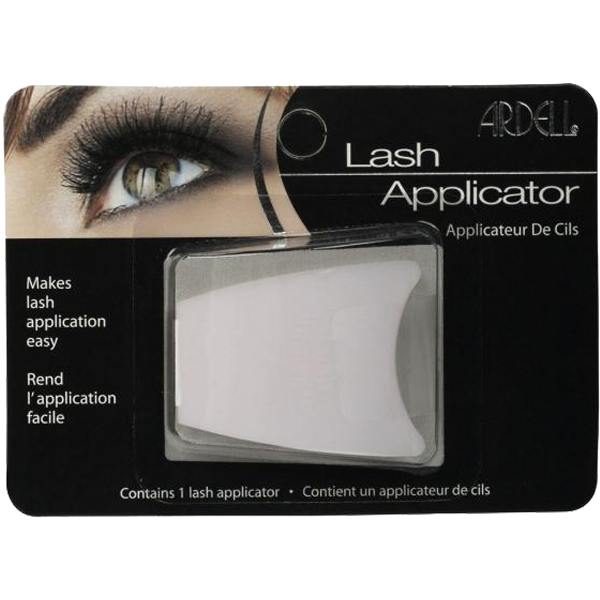 Ardell 63000 lash applicator thumbnail