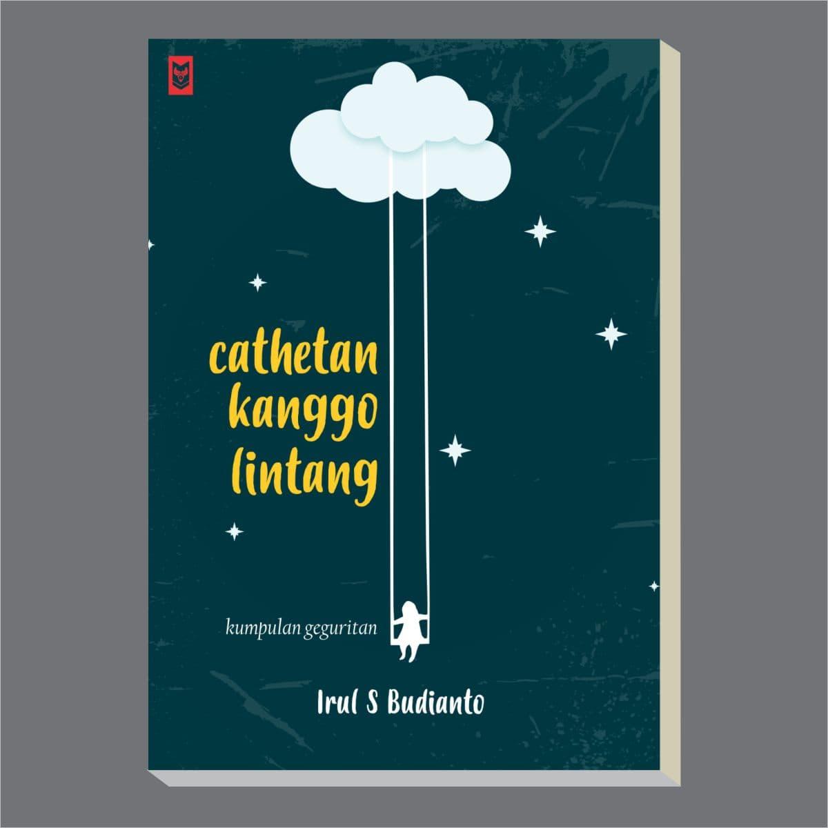 Cathetan Kanggo Lintang - Blanja.com