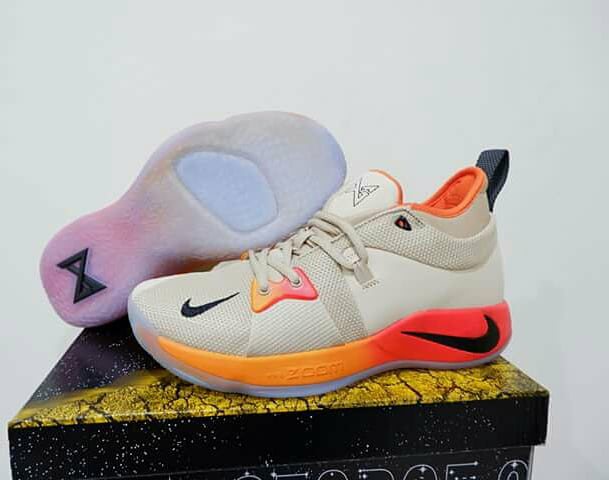 f49cb2302514 Jual Sepatu Basket Nike Paul George 2 Allstar Alternate - mrshoes66 ...