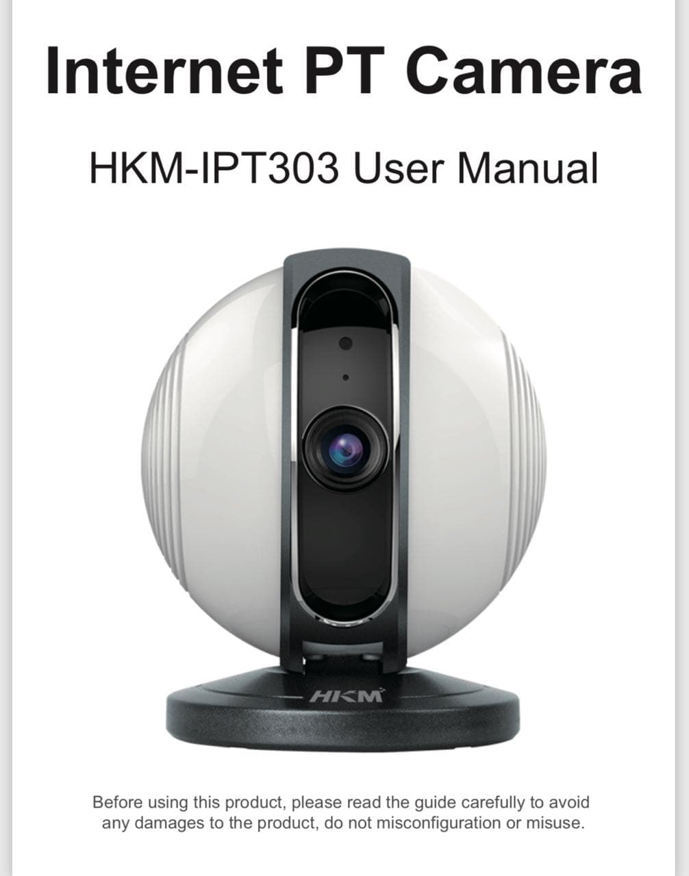 HAMA M360 300 Mbps WLAN IP Camera Driver