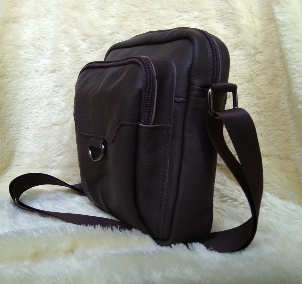 Fashion Archives Page 1775 Of 1983 Harga Murah Tas Travel Bag Backpack Eibag 602 Abu Selempang Kulit Asli Untuk Hp Android Dll Coklat Tua