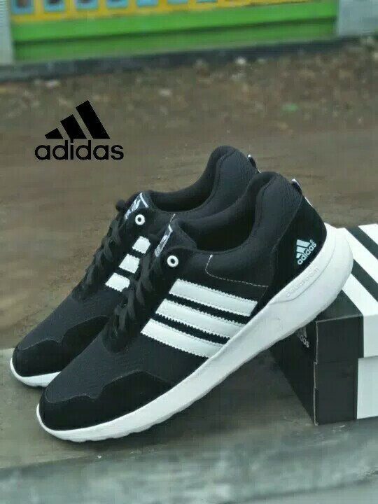Jual Sepatu Adidas Big Size Besar Jumbo Size 46 a42fdaba63