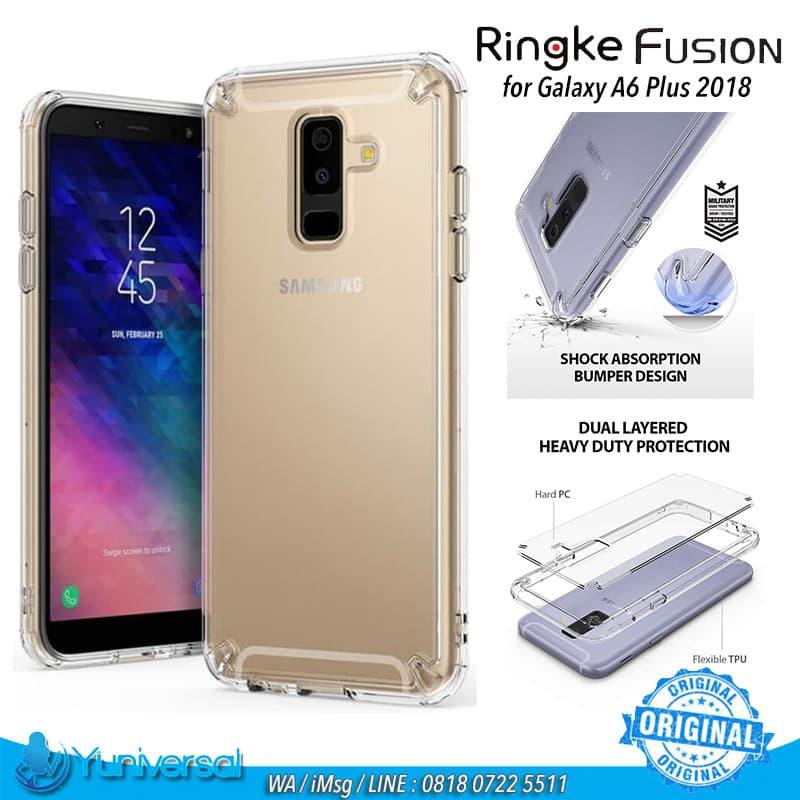 Slim Hard Case Samsung Galaxy S7 Casing Cover - Putih - 4.