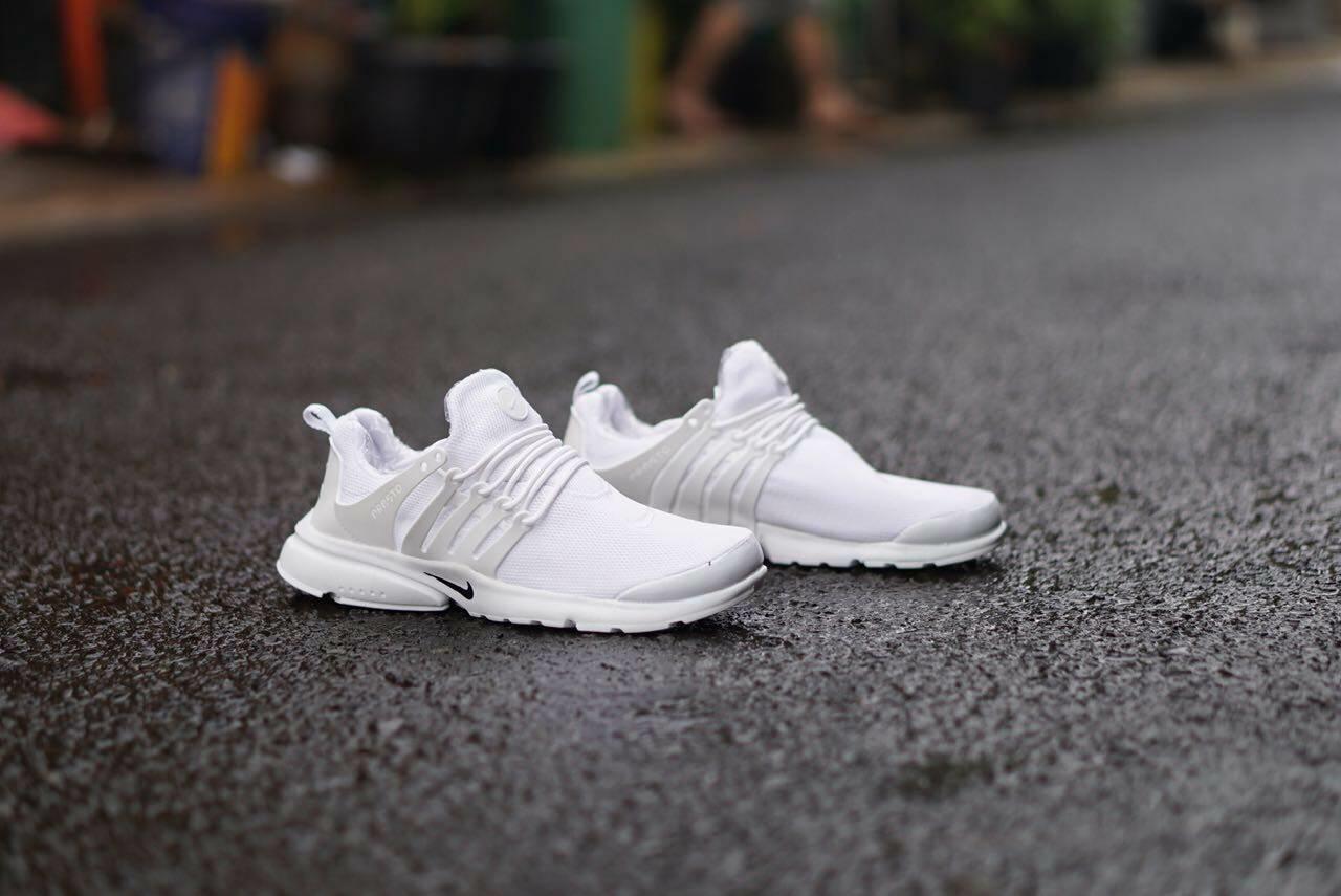 Jual Sepatu nike presto sepatu sport olahraga running jogging santai ... b605f24c09