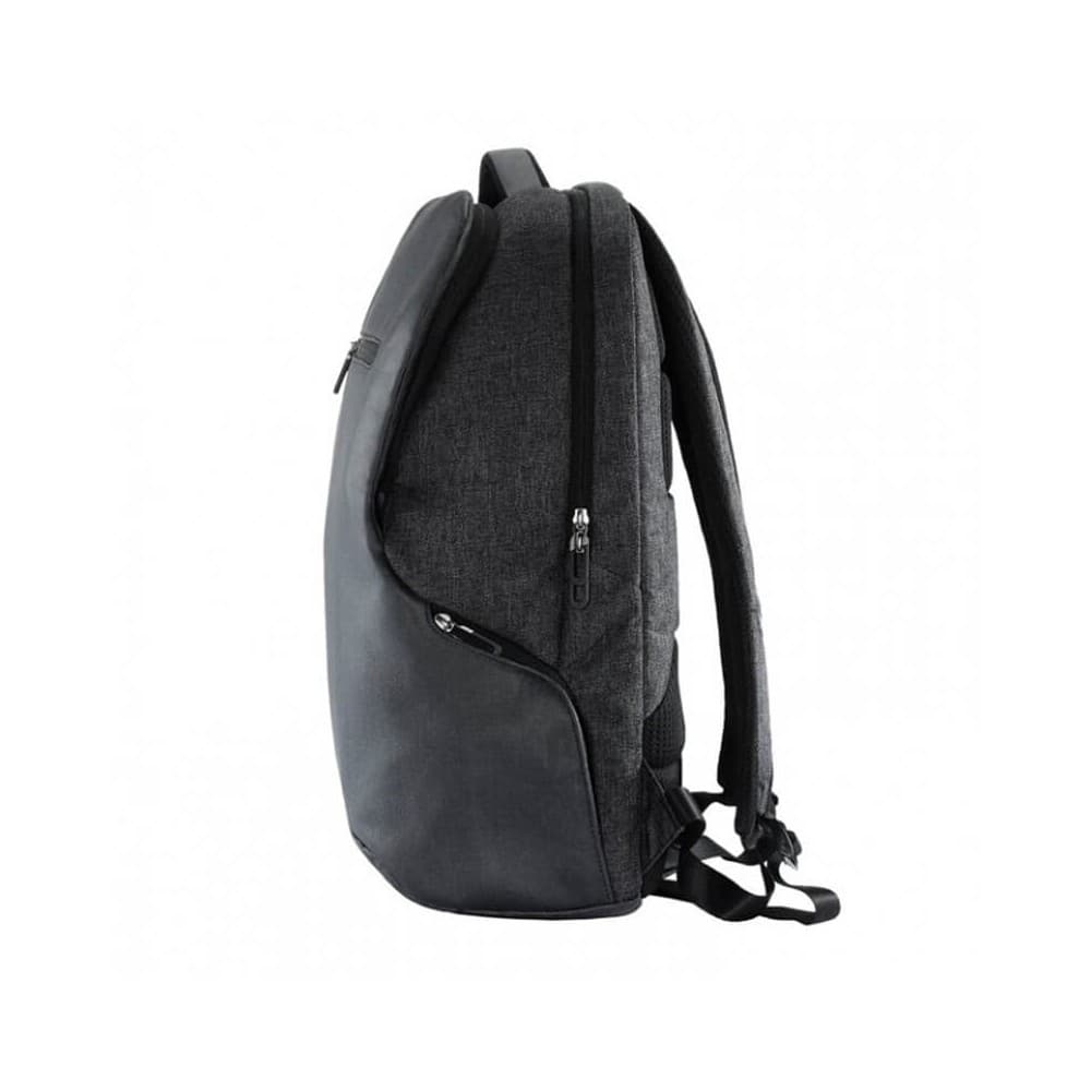Jual Xiaomi Mi Urban Backpack Business Travel Multifunctional Multipurpose Sport Hitam