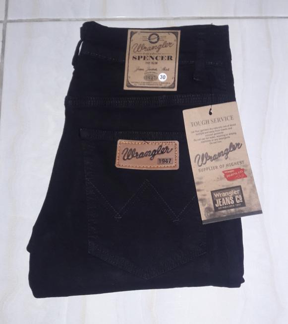87+  Celana Wrangler Surabaya Terlihat Keren Gratis