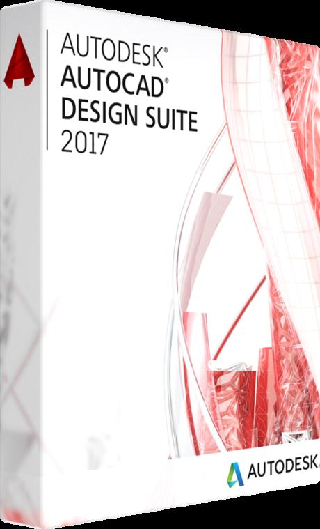Autodesk AutoCAD Design Suite Ultimate price