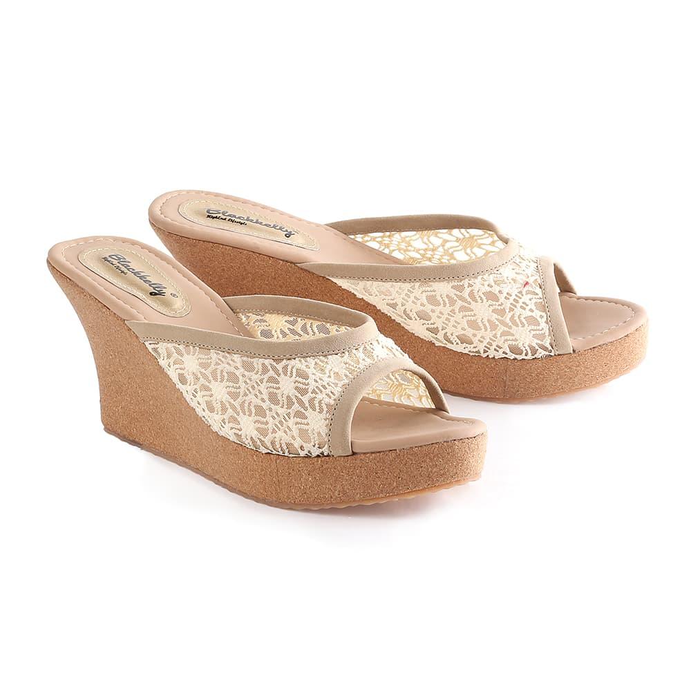 Jual Sandal Wanita Wedges Fashion Bandung Berkualitas Simpel Bcl19 Celana Jeans Inficlo Inf249 033