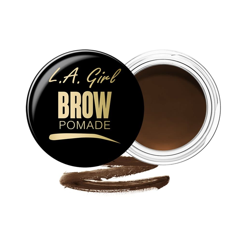 LA Girl - Brow Pomade Warm Brown thumbnail
