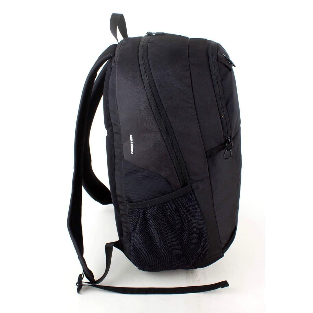 Kalibre Horten Tas Ransel Laptop 14 Inch Raincover Backpack Daypack - Blanja.