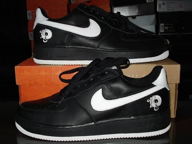 separation shoes a8a7d 0f0c1 Nike Air Force 1