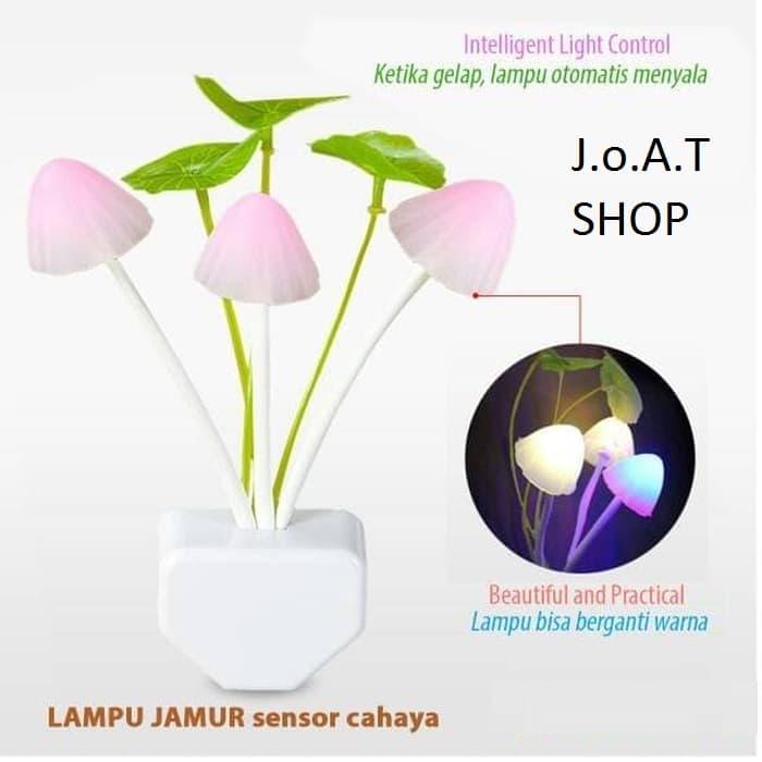 LED Lampu Dekorasi Tidur Meja @ Lampu Tidur Proyektor. Source · 19331381_67419246 .