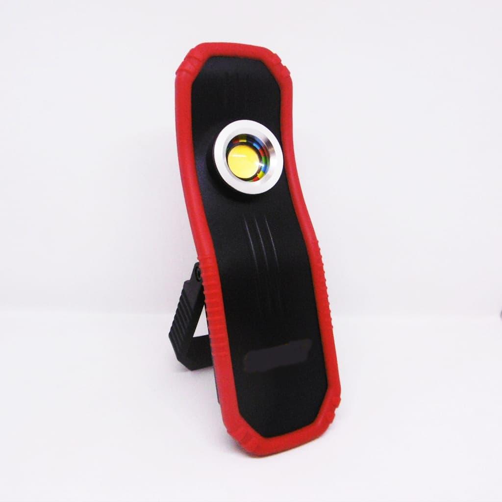 Jual Swirl Finder Light Battery Senter Turtle Wax Turtlewax Twa 121 Applicator Pad Isi 2 Pc