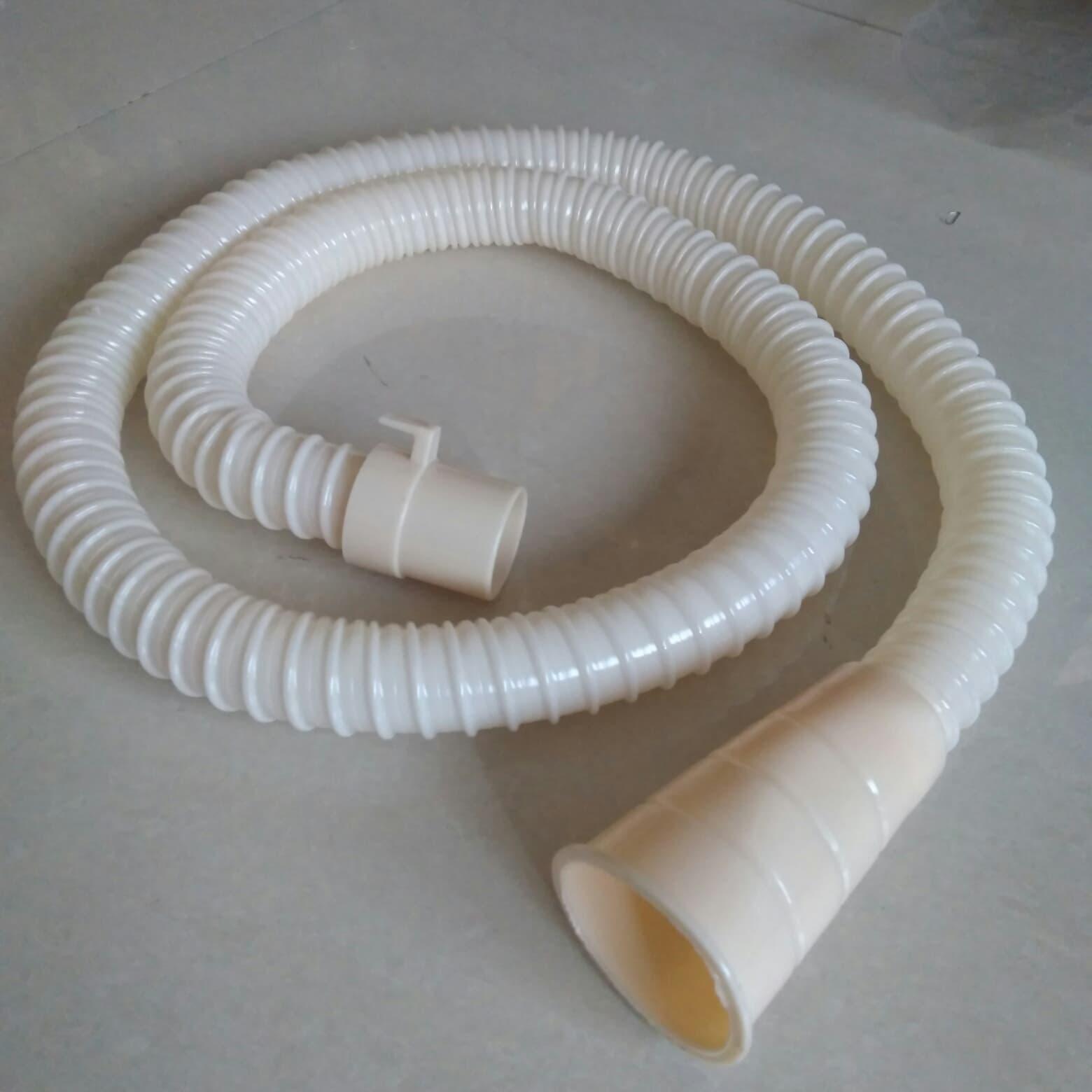 Jual Selang Mesin Cuci Output 3 Meter Rem Pencuci
