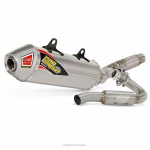Pro Circuit Ktm 250 Sx - F - 0351225e - Blanja.com