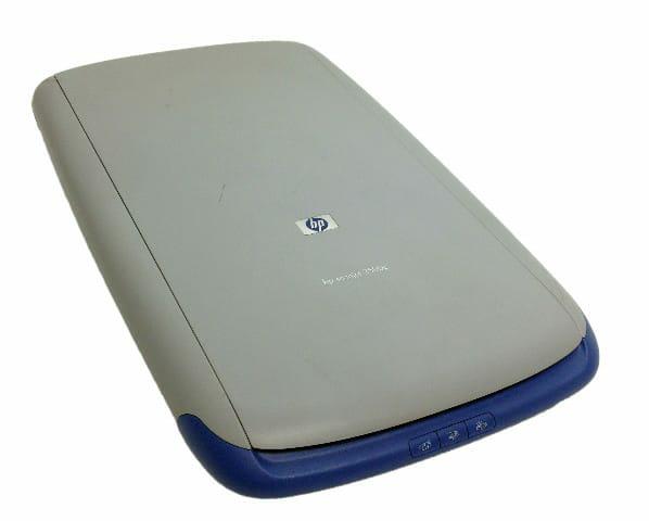 HP3500C DESCARGAR DRIVER