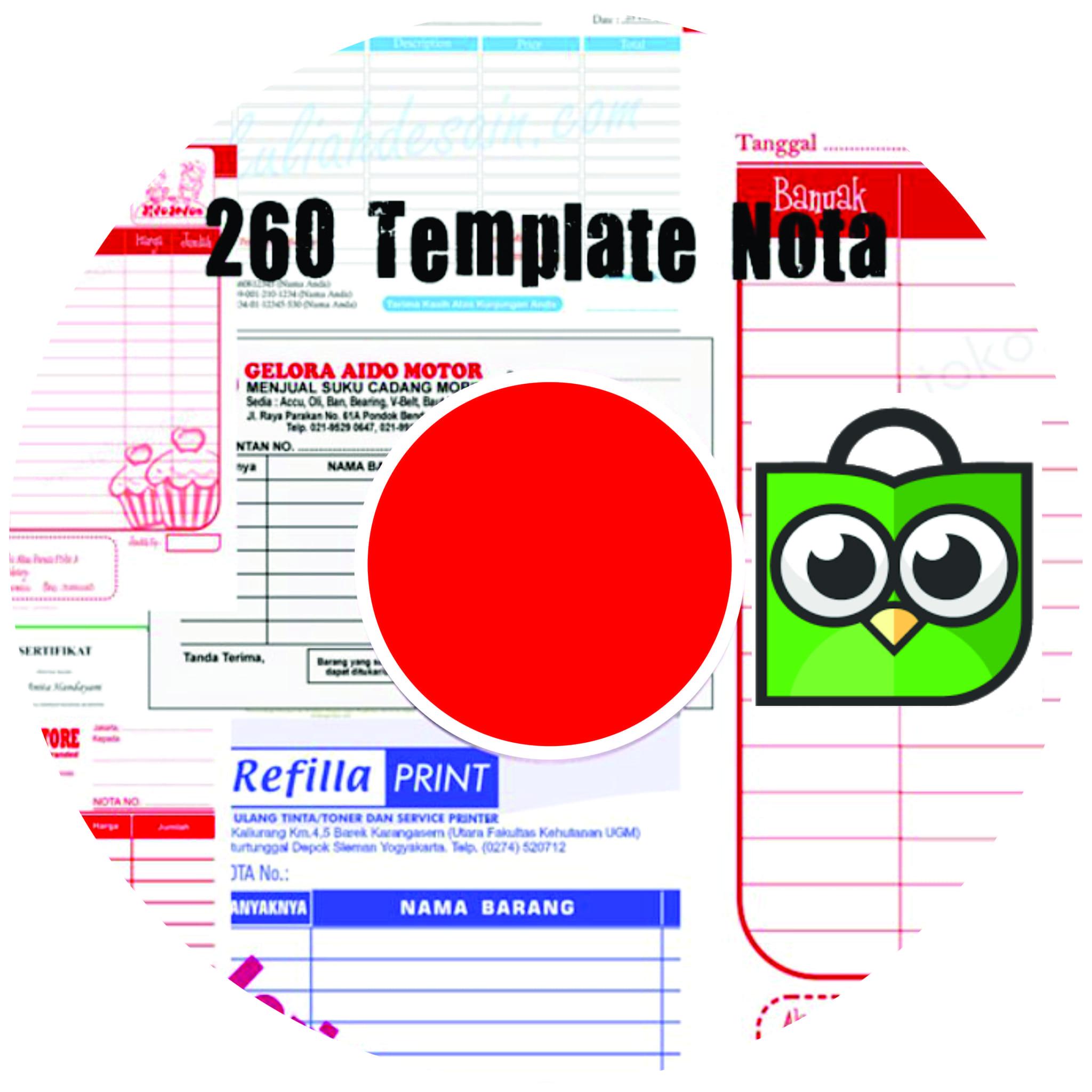 600+ Ide Template Desain Amplop Cdr HD Gratid Untuk Di Contoh