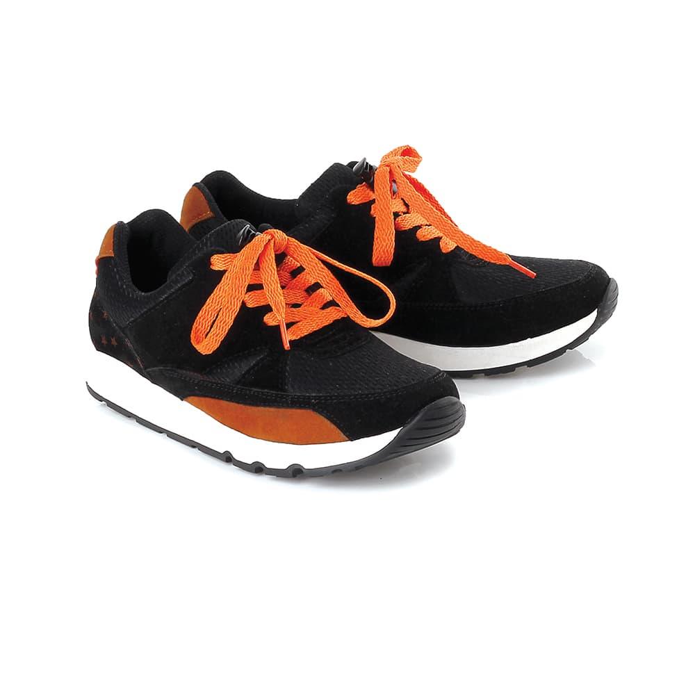 Jual Sepatu Casual Sneakers Anak Laki Produk Bandung Ifk19 Celana Jeans Wanita Inficlo Inf249 127