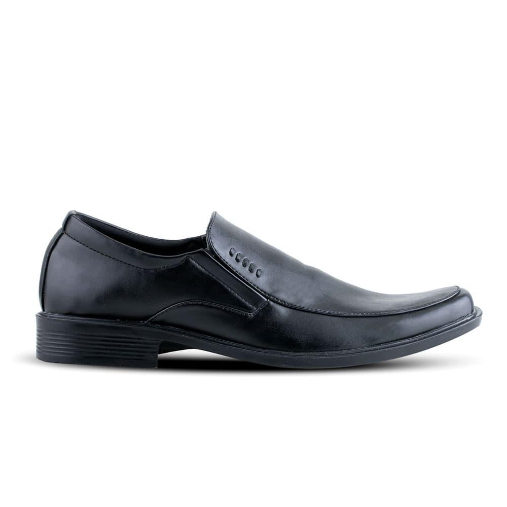Jual Sepatu Pantofel Pria Varka V 368 Formal Kasual Kuliah V090 Casual Sneakers Olahraga Kerja