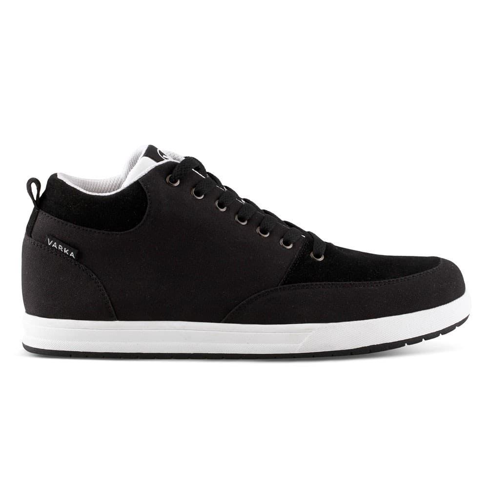 Jual Sepatu Sneakers Pria Varka V 527 Kets Kasual Casual 004 Santai