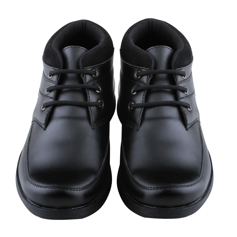 Jual Sepatu Boots Pria Varka V 488 Boot Dan Kasual Formal V090 Casual Sneakers Olahraga Kuliah Kerja Blanja