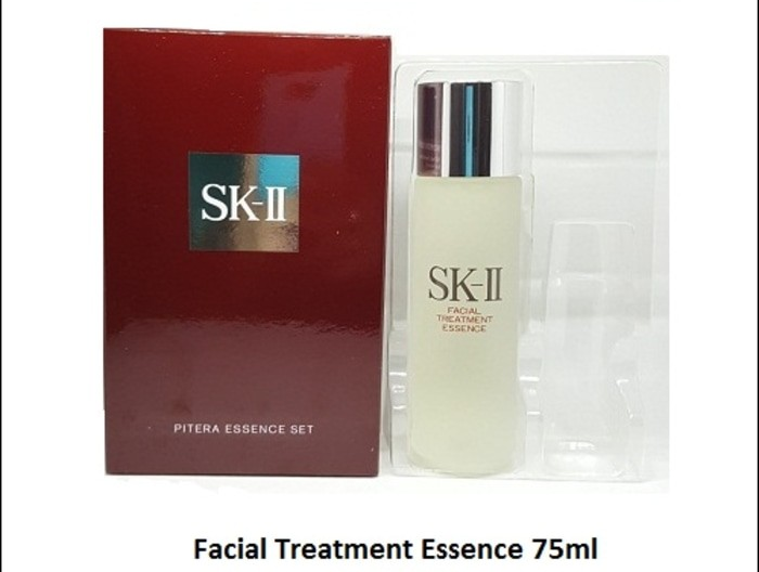 Mine sk11 facial essence treatment sorry, that