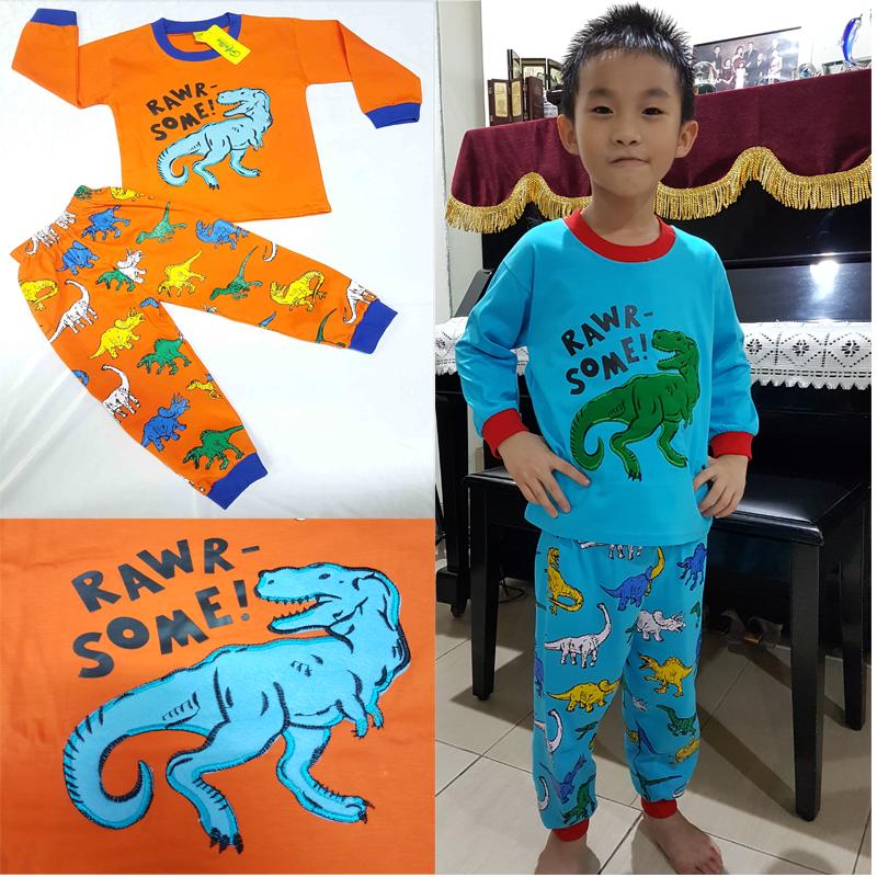 Skabe Baby Putih Baju Singlet Anak Bayi Laki Laki Setelan Kaos 2788.
