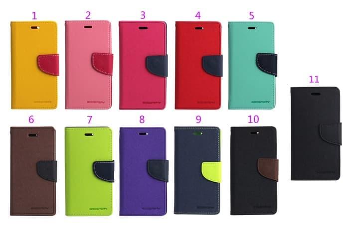 Update Harga Goospery Mercury Wallet Flip Case Fancy Diary untuk LG Source · 34679885 c3616f24 11b8 4024 a3aa c9a81c2fe432 700 466 jpg