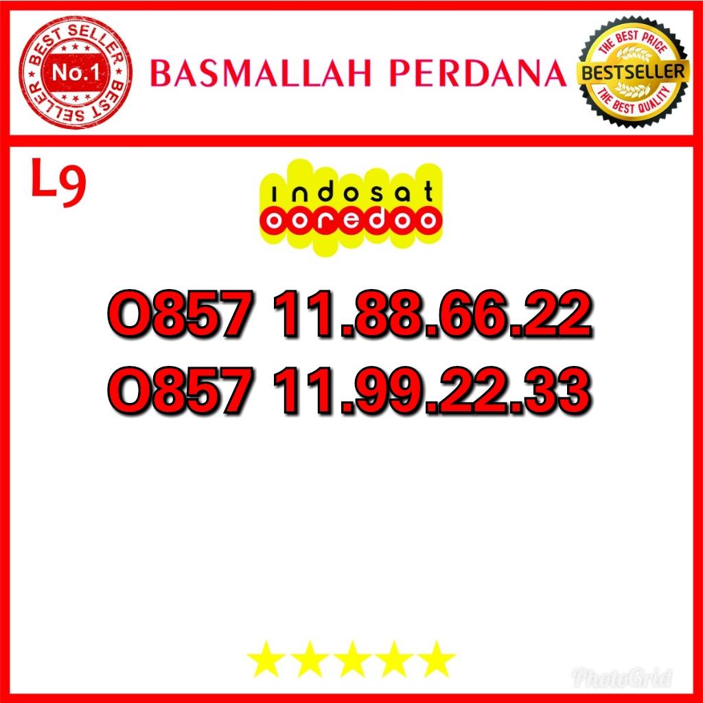 752291_5978c24a-445b-481e-8bbb-c5b9983e7eb9_1024_1024.jpg