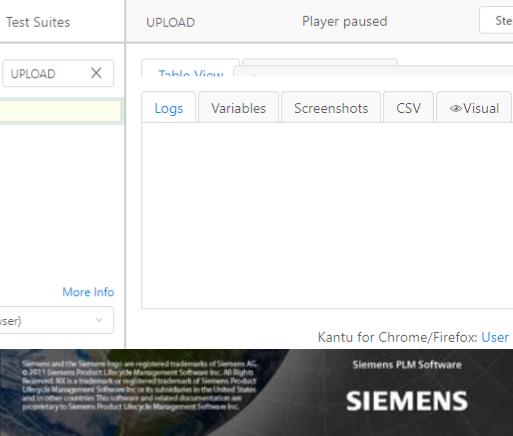 Jual UNIGRAPHIC NX 8 Siemens X64 Only, Full Version - DKI Jakarta - Onyxs  shop | Tokopedia