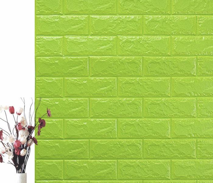 Download 1070+ Wallpaper Hijau HD Terbaik